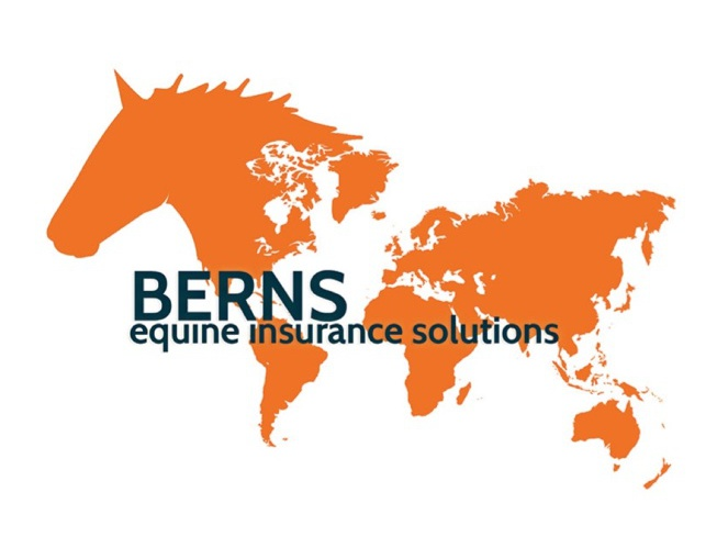 Berns Equine Insurance